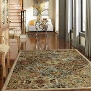 American Rug Craftsmen – Rusbosin Furniture