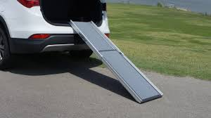 Lightweight Portable Pet Ramp - YouTube Amazoncom Pet Gear Travel Lite Bifold Full Ramp For Cats And Extrawide Folding Dog Ramps Discount Lucky 6 Telescoping The Best Steps And For Big Dogs Mybrownnewfiescom Stairs 116389 Foldable Car Truck Suv Writers Fun On The Gosolvit Side Door Tectake Large Big Dogs 165 X 43 Cm 80kg Mer Enn 25 Bra Ideer Om Ramp Truck P Pinterest Building Animal Transport Solution With 2018 Complete List Of 38 With Comparison