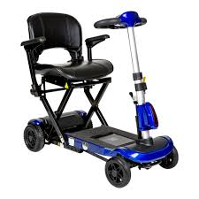 ZooMe Drive Auto-Flex Folding Travel Scooter, Blue – Pro ... 9 Best Lweight Wheelchairs Reviewed Rated Compared Ewm45 Electric Wheel Chair Mobility Haus Costway Foldable Medical Wheelchair Transport W Hand Brakes Fda Approved Drive Titan Lte Portable Power Zoome Autoflex Folding Travel Scooter Blue Pro 4 Luggie Classic By Elite Freerider Usa Universal Straight Ada Ramp For 16 High Stages Karman Ergo Lite Ultra Ergonomic Intellistage Switch Back 32 Baatric Heavy Duty