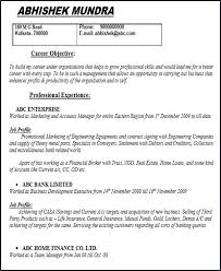 Current College Student Resume From Political Template Awesome Examples For