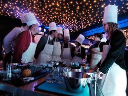 cuisine et spectacle atelier cuisine et spectacle les coqs en pâte