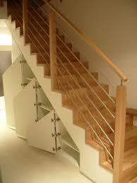 100 Fresh Home Decor Interior Elegant Staircase Designs Amusing 4 And