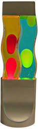 27 Inch Lava Lamp by 58 Best Lava Lamps U0026 Bubbly Lights Images On Pinterest Lava
