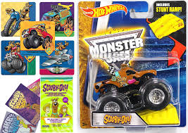 Buy Monster Truck Jam Stickers - 2 Sheets In Cheap Price On M ... Monster Trucks Wallpaper 53 Images Free Download Awesome Pictures 27 Truck Widescreen Wallpapers Lego City Great Vehicles 60180 Toysrus Affordable Heating Collections Child John Lewis Turbo 8 Amazoncom Hot Wheels Jam Zombie Diecast Vehicle 124 Mst Mtx1 C10 Rtr Mrc Plaza List Of 2018 Wiki Cheap Scale Find Deals On Line At Amt 740 Usa1 4x4 Monster Truck Special Collectors Lunchbox Edition Ice Cream Man Toy A Quick Review Maariv Intertional Did Lose Thelamleygroup Clipart Monster Truck