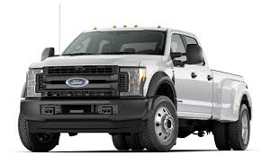 West Herr Ford Of Amherst Incentives | West Herr Ford Of Amherst West Herr Buick New Upcoming Cars 2019 20 Used 2017 Ford F150 Limited For Sale In Buffalo Near Cheektowaga Vehicle Specials Lockport Ny At Honda Serving Of Rochester Incentives Chevrolet Wiamsville Seneca 2018 Ram 1500 Laramie Truck 7663 21 14127 Automatic Carfax 1 Auto Auction Car Update Preowned 2013 Toyota Tundra Grade 4d Double Cab Vehicles Tacoma The Area Sprayin Bedliner Accsories Youtube Silverado Getzville Near