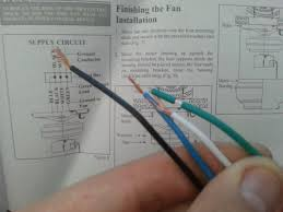 Ceiling Fan Pull Switch Wiring Diagram by Wiring Diagram For Ceiling Fan Pull Switch U2013 The Wiring Diagram