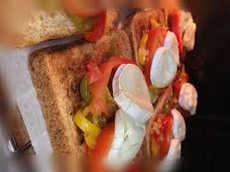 recette cuisine dietetique recettes de cuisine diététique facile l knopik