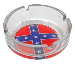 Confederate Flag Rebel Ash Tray Rebel Flag Stock Photos Images Alamy Confederate Collection Lets Print Big Half And Nation Sportster Gas Tank Decal Kit Airplane Metal Truck Tailgate Vinyl Graphic Decal Wrap Camo Ford Trucks Lifted Tuesday Utes Lii American Edishun Its 2016 Silverado Vs Rebel Ram 4x4 Youtube Dodge Dakota Pickup Accsories Best 2017 Auto Interior 2018 3x5ft Civil War Dagger Medieval Kayak Unique Desi