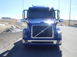 Syverson Trucks Rochester Mn - Best Truck 2018 Dave Syverson Auto Center Home Facebook Truck Trailer Tire Centers In Albert Lea Mn 24 Hour Paper Posts 1jpg Most Intriguing Customer Youtube Rochester Minnesota Best 2018 2012 Freightliner Scadia 125 Daycab For Sale 308 Trucks Mn Volvo Us Couple Lives The Good Life On Road Welcome