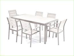 Top Result Round Kitchen Table With Chairs Fresh Awesome 26 Dining Bench Or