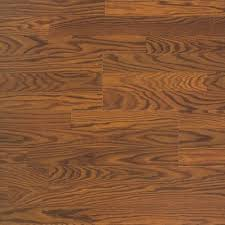 Laminate Flooring With Attached Underlayment by Home Sound W Attached Underlayment By Quick Step Laminate Flooring