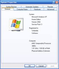 Download Instagram For PC Windows XP78