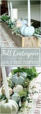Dryer Vent Pumpkins by 25 Easy Fall Diy Projects To Put You In A Fall Mood My So Called