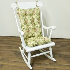 25 Ideas Of Lowes Outdoor Rocking Chair