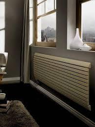 attraktiv heizkörper wohnzimmer ideen