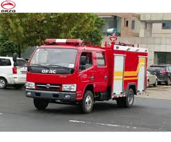 Fire Fighting Truck, Fire Fighting Truck Suppliers And Manufacturers ... Seagrave Fire Apparatus Llc Whosale And Distribution Intertional German Fire Services Wikipedia Home Deep South Trucks Nigeria Isuzu Engine Refighting Truck Isuzu Elf Truck Factory Youtube Single Or Dual Axles For Your Next Pittsburgh Bureau Of Pa Spencer Eone Stainless Steel Pumpers City Chicago Custom Made Fvz Tender Pump Fighting Trucks Foam Suppliers Coast Equipment
