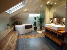 pin auf badkamer