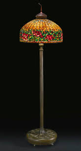 Lowes Canada Table Lamps by 396 Best Tiffany Lamps Images On Pinterest Stained Glass Lamps