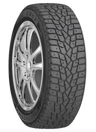 205/50r17 93t XL Sumitomo Ice Edge Winter Studdable Tires | EBay Sumitomo Htr H4 As 260r15 26015 All Season Tire Passenger Tires Greenleaf Missauga On Toronto Test Nine Affordable Summer Take On The Michelin Ps2 Top 5 Best Allseason Low Cost 2016 Ice Edge Tires 235r175 J St727 Commercial Truck Ebay Sport Hp 552 Hrated Pinterest Z Ii St710 Lettering Ice Creams Wheels And Jsen Auto Shop Omaha Encounter At Sullivan Service