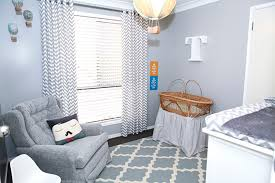 50 gray nurseries find your shade project nursery