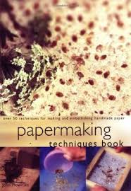 Creative Paper Art Techniques For Transforming The Surface Nancy Welch 9780806994727 Amazon Books