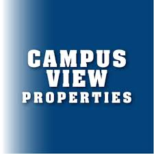 One Bedroom Apartments Memphis Tn by Campus View Apartments Memphis Tn Walk Score