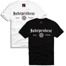 💀💀💀 INDEPENDENT TRUCK COMPANY GOTHIC GOTH SKATER SKATEWEAR T ... Ipdent Trucks Logos Ipdent Truck Company Metal Sign Skateboard 1725962392 Vans Embroidered Patch Iron Sew Truck Company Foil Skateboard Sticker 8cm Red Medium Low Cardiff Glamorgan Wales U Flickr Snap Back Cap Black Osfa Hat Ltd Waterloo Ontario Get Quotes For Gothic Goth Skater Skatewear T Trucks Co Stripes Black Trifold Wallet Rschel Supply For Blog Shop The Lakai X Collaboration Lakaicom Lines Bc Belt Free Delivery