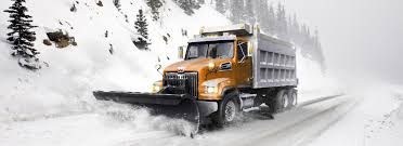 Authorized Dealer Barrie | Western Star | B & I's Complete Truck Centre