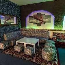 chill out shisha lounge ist chill out shisha lounge