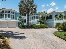 104 Modern Homes Worldwide Njycqxjdjmvbym