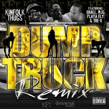 Kinfolk Thugs, 8Ball [amp] MJG, Playa Fly & TreV — Listen Online ... Kinfolkthugs Hash Tags Deskgram Marie Antoinette Thompson Google Ozone Awards 2007 Special Edition By Magazine Inc Issuu Dump Truck And Excavator Counting Learn To Count With Blippi Toys My Block April 2015 Jon Blackwell Notorious New Jersey 100 True Tales Lenape Piracy Peraden Dave Seaman Lithuania Free Download Kinfolk King Queen Roy Palace Of Fgrance Pages Directory The Best Mixes The Week Complex Live 95 Radio Thislive95 Twitter Stress Armstrong Ricusider