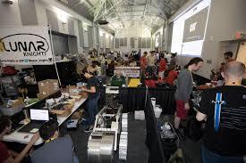 Kims Storage Sheds Jacksonville Fl by Hi Seas Team Completes 8 Month Isolation Mission Nasa