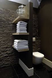 separation salle de bain 4 solutions pour séparer les toilettes dans une salle de bain