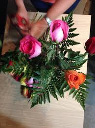 Flowers On First Coupon / Adoreme Coupon Code 1800 Flowers Coupons Boston Flower Delivery Promo Codes For 1800flowers Florists Thanks Expectationvsreality How Do I Redeem My 1800flowerscom Discount Veterans Autozone Printable Coupon June 2019 Sears Code Online Crocs Promo January Carters Canada Airsoft Gi Coupons Promotional Flowerscom 10 Off Amazon White Flower Farm Joanns 50 Ares Casino Flowerama Uber Denver Jetblue December 2018 Kohls 20 Available September