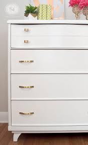 Broyhill Brasilia Dresser Craigslist by 265 Best Mid Century Furniture Images On Pinterest Mid Century