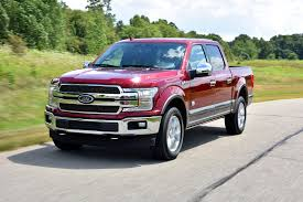October 2017 Auto Sales: Trucks, SUVs Make For A Decent Month May 2015 Was Gms Best Month Since 2008 Pickup Trucks Just As Canada 2017 Top Models Offers Leasecosts Towne Chevrolet Buick In North Collins A Buffalo Springville Ny What Does Teslas Automated Truck Mean For Truckers Wired Commercial Vans St George Ut Stephen Wade Cdjrf Why July Is The Best Month To Buy A Car Waikem Auto Family Blog Zopercent Fancing May Not Be Deal Ever Happened Affordable Feature Car New Deals December Fleet Solutions Renting Better Than Buying One Lowvelder