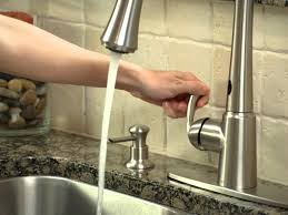 Touchless Kitchen Faucets Moen by 100 Moen Arbor Kitchen Faucet Moen Arbor Singlehandle
