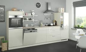 küchenzeile ohne elektrogeräte kassel gefunden bei möbel