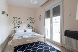 100 Eco Home Studio Apartment Centric Thessaloniki Greece Bookingcom