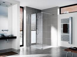 shop für badausstattung und sanitär baddepot de