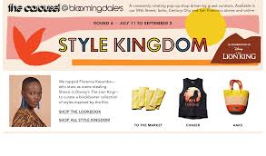 Bloomingdale's Official Site - Shop For Designer Clothing & Accessories How To Locate Bloomingdales Promo Codes 95 Off Bloingdalescom Coupons May 2019 Razer Coupon Codes 2018 Sugar Land Tx Pinned November 16th 20 Off At Or Online Via Promo Parker Thatcher Dress Clementine Womenparker Drses Bloomingdales Code For Store Deals The Coupon Code Index Which Sites Discount The Most Other Stores With Clinique Bonus In United States Coupons Extra 2040 Sale Items