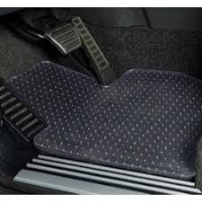 Aries Floor Mats Honda Fit by Honda Odyssey Floor Mats Best Rated Floor Mats For Honda Odyssey