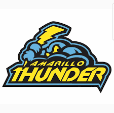 Amarillo Thunder Baseball - Home | Facebook Breaking 3 People Confirmed Dead And 2 Injured After Morning Accident On I40 Amarillo Stock Photos Images Alamy Untitled Redmax Fleet Program Outdoor Power Tx 806 353 Truck Camper Viva Mexico Map 211 Fix Coast To Comapatible Ats Mod Weekend Planner Your Guide Amilloarea Fun For July 19 26 American Simulator Peterbilt 379 Napa Auto Parts Sept 27 Oct All Star Family Ford Dealership In Gta V Gas Monkey Garage Tuneando Youtube