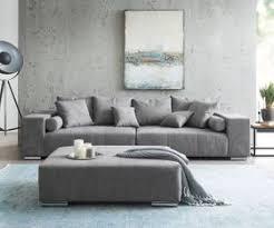 press loft image of big sofa marbeya 285x115 cm taupe mit