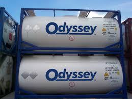 Chemical ISO Tank General Specs. – Odyssey Logistics & Technology Hauling Acids Can Be Dangerous Tank Transport Trader Safely Inspect Rail Truck Tanker Interiors With Zistos Improved Commercial Truck Rental And Leasing Paclease Mid America Logistics Expanding Into Mexico Will Autonomous Trucks Replace Drivers Diversified Fabricators Inc Vacuum Wikipedia Oakley Transport Home Bulk Cnection Services Mediumbodyheavylightstogetrailer Tanker Trailers For Sale News For Foodliner Class A Cdl Richard B Rudy Frederick Md