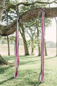 Wedding Tree Decor Beautiful Ideas 12 10 Great Decoration