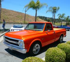 1969 GMC Custom Shortbed Pick Up 1969 Gmc Custom Street Rodded Texas Truck Youtube A 691970 Waits For Auction Stock Photo 90781762 Alamy 01969 Dezos Garage 910 Pickup Team Pro Dart On Flickr Gmc C 10 6772 Chevy Trucks Pinterest Classic 7500 Heavy Duty Dump Truck Cars And Trucks Various Makes C20 56k Miles Barnfind Rebuilt Original 4bolt Main V8 950 2 Ton Single Axle Grain Truck Astro 95 Sales Brochure 44 Regular Cab The Rod God Pickup Sale Classiccarscom Cc1070939 Sale 1970 1971 1972 1968 1967
