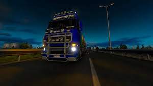 Live Cu Euro Truck Simulator 2 – Map Puno Peru V 1.7 | Euro Truck ... Live Cu Euro Truck Simulator 2 Map Puno Peru V 17 24 16039 Fraser Highway Surrey Beds 1 Bath For Sale Mike 7 Inch Android Car Gps Navigator Ips Screen High Brightness New 2019 Ford Ranger Midsize Pickup Back In The Usa Fall Vw Thing Google Map Luis Tamayo Flickr Beautiful Google Maps Routes Free The Giant Using Our Military To Scam Others Vehicle Scams Wallet Googleseetviewpiuptruck Street View World Funny Awesome Life Snapshots Captured By Gallery Sarahs C10 Used Cars Rockhill Dealer H M Us Fault Lines Us Blank East Coast