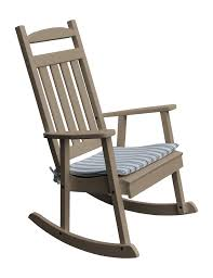Gastonville Classic Porch Rocking Chair & Reviews   Joss & Main Highwood Lehigh Plastic Rocking Chair With Slat At Lowescom Amazoncom Outsunny Porch Outdoor Patio Wooden Adirondack Yvonne Acacia Wood Frame Traditional Gdf Studio Hampton Bay Spring Haven Brown Allweather Wicker Design Front Chairs Elbrusphoto And Landscape Cracker Barrel White Chairs_boston Ferns_front For Plans Holly Hunt Siren Price Veterans Against The Deal Interesting