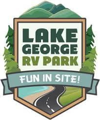 Excellent RV Park In The Finger Lakes NY With Terrific Dog Great Reviews Lake George